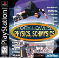 Honest Video Game Titles - Tony Hawk's Pro Skater.jpg