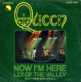 Queen - Now I'm Here - Spain.jpg