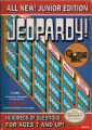 Jeopardy! Junior Edition - NES - USA.jpg