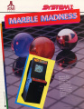 Marble Madness - ARC - USA - Flyer.jpg