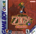 Legend of Zelda, The - Oracle of Seasons - GBC - USA.jpg