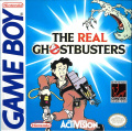 Real Ghostbusters, The - GB - USA.jpg