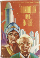 Foundation and Empire - Hardcover - USA - 1st Edition.jpg