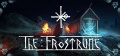 Frostrune, The - Steam - World.jpg