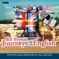 Journeys In English - CD - USA.jpg