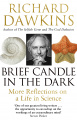 Brief Candle In the Dark - Paperback - USA - Bantam Press.jpg