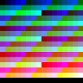 Color Palette - 8-Bit Color (6-8-5).png