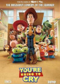 Honest Film Titles - Toy Story 3.jpg