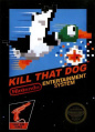 Honest Video Game Titles - Duck Hunt.jpg