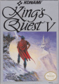 King's Quest V - NES - USA.jpg