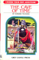 Choose Your Own Adventure - 1 - Cave of Time, The - Mass Market - USA.jpg