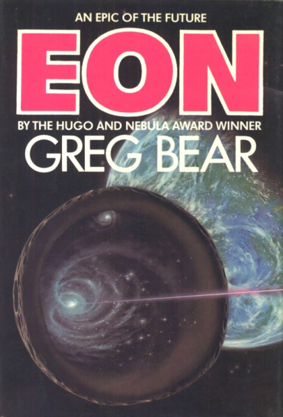 File:Eon - USA - Hardcover - 1st Edition.jpg
