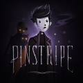 Pinstripe - PS4 - USA.jpg