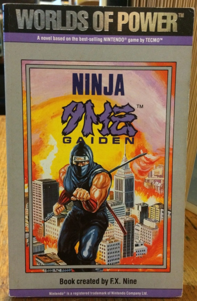 File:Worlds of Power - Ninja Gaiden - Mass Market - UK.jpg