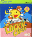 Lock N' Chase - GB - Japan.jpg