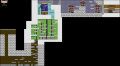Bionic Commando - C64 - Map - Stage 3.png