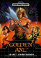 Golden Axe - GEN - USA.jpg