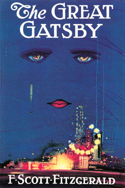 File:Great Gatsby, The - Hardcover - USA - 1st Edition.jpg
