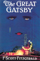 Great Gatsby, The - Hardcover - USA - 1st Edition.jpg