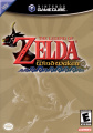 Legend of Zelda, The - Wind Waker, The - GC - USA.jpg
