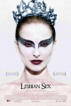 Honest Film Titles - Black Swan.jpg