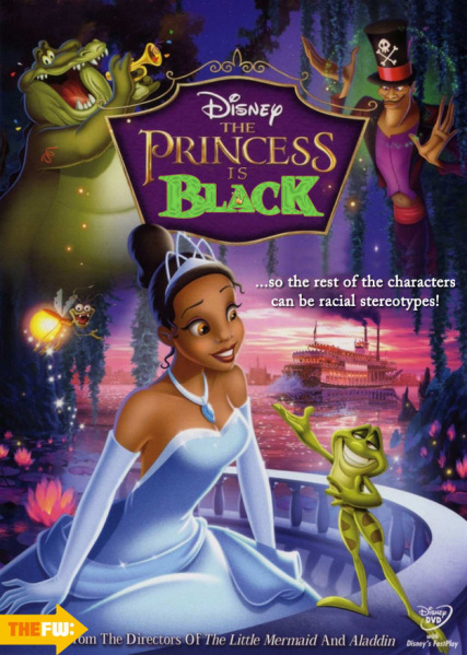 File:Honest Film Titles - Princess and the Frog, The.jpg
