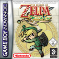 Legend of Zelda, The - Minish Cap, The - GBA - EU.jpg
