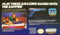NES Zapper - Box - Back.jpg
