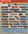 River City Ransom - NES - Game Map.jpg