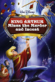 Honest Film Titles - Sword In the Stone, The.jpg