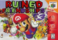 Honest Video Game Titles - Mario Party.jpg
