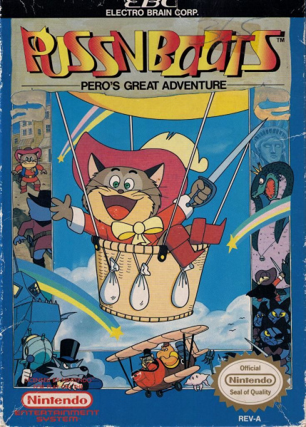 File:Puss N Boots - NES - USA.jpg