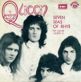 Queen - Seven Seas of Rhye - Portugal.jpg
