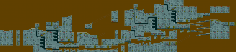 File:Sonic the Hedgehog - GEN - Maps - Scrap Brain Zone - Act 1.png