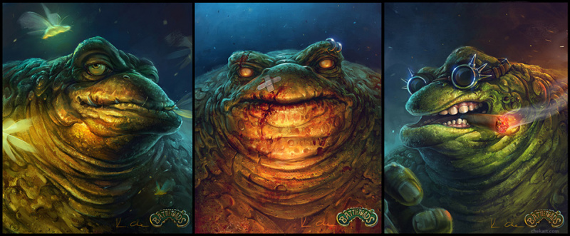 File:Battletoads - Fan Art - K. Che.jpg