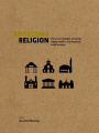 30-Second Religion - Hard Cover - USA.jpg