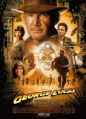 Honest Film Titles - Indiana Jones and the Kingdom of the Crystal Skull.jpg