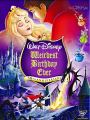 Honest Film Titles - Sleeping Beauty.jpg