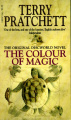 Color of Magic - Unknown.jpg