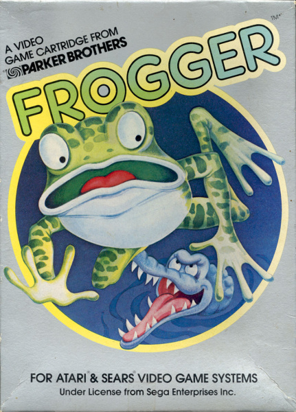 File:Frogger - 2600 - USA.jpg