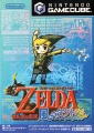 Legend of Zelda, The - Wind Waker, The - GC - Japan.jpg
