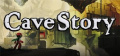 Cave Story - STEAM - Title Card.jpg