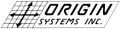 Origin Systems - 1983-1988.png