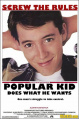Honest Film Titles - Ferris Bueller's Day Off.jpg