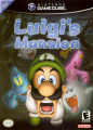 Luigi's Mansion - GC - USA.jpg