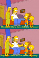 Simpsons - Quote - Three kids and no money.jpg