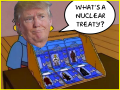 What's a Nuclear Treaty.png