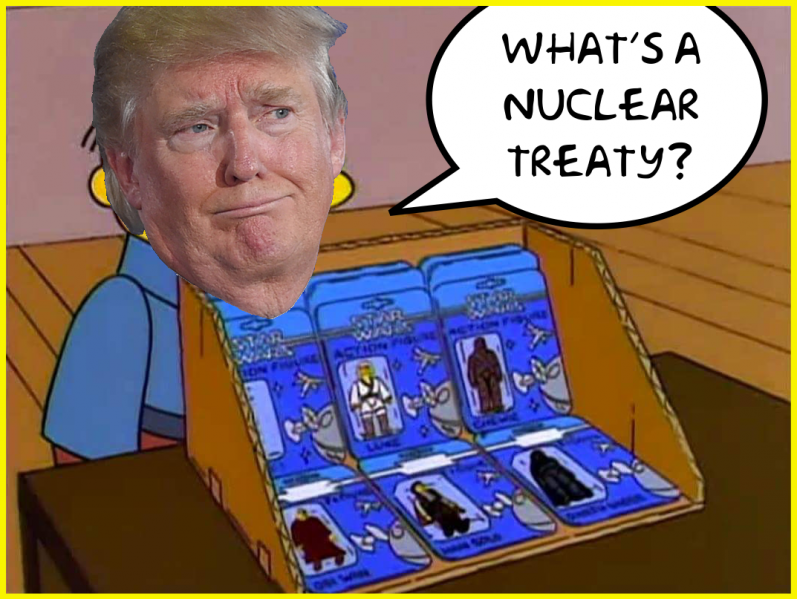 File:What's a Nuclear Treaty.png