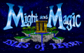 Might and Magic III - Isles of Terra - DOS - Screenshot - Title.png