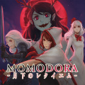 Momodora - Reverie Under the Moonlight - PS4 - Japan.jpg